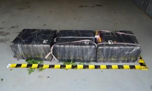 contrabandisti tigari (3)