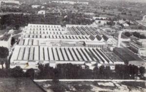 fabrici, zona industriala, stiri, botosani