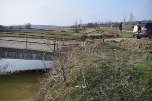 Foto pod Sulita 28 martie000