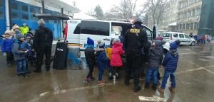 ziua politiei copii 6