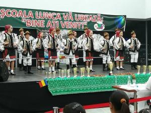 festivalul concurs pe urmele traditiei