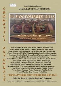 Afi_ Cromatici Autumnalejpg_Page1
