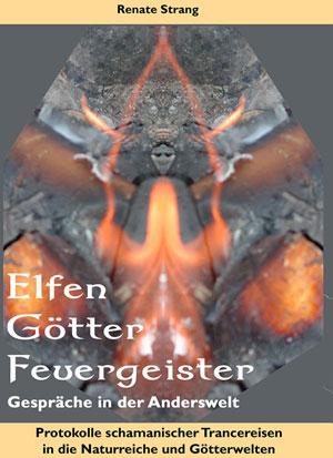 elfen-goetter-feuergeister