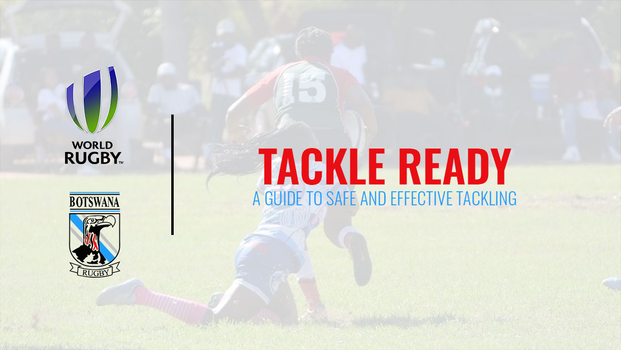 Tackle Ready Featured image