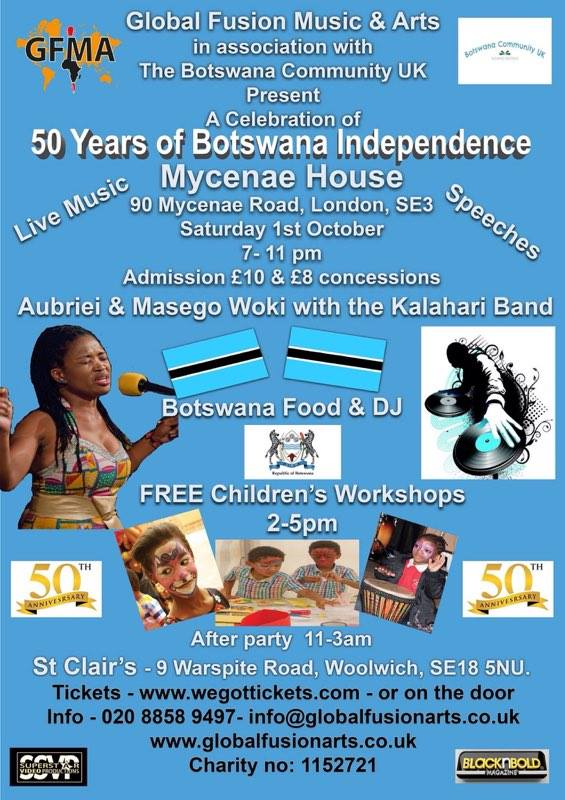botswana-independence-day-2016-flyer-2a2