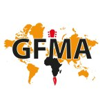 GFMA Logo