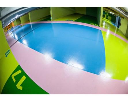 bottazzi_colors_concept_parking_cote_azur