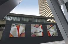 bottazzi_painting_site_specific_paris_la_defense_3_paintings