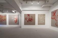 bottazzi_paintings_Itsutsuji_exhibition