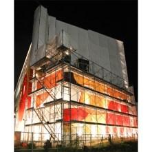 bottazzi_permanent_site_specific_artwork_hokkaido_night