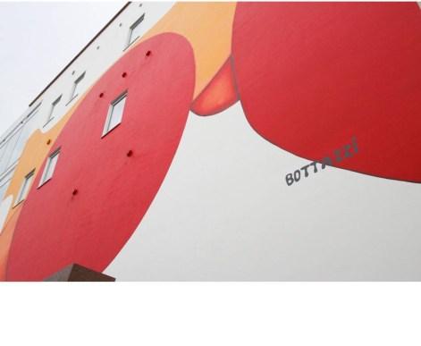 bottazzi_permanent_site_specific_artwork_museum_hokkaido