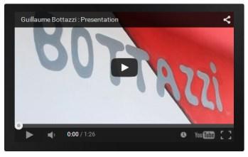 bottazzi_presentation