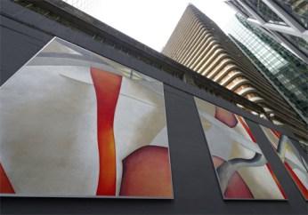 bottazzi_public_art_ladefense_3_first_paintings_2