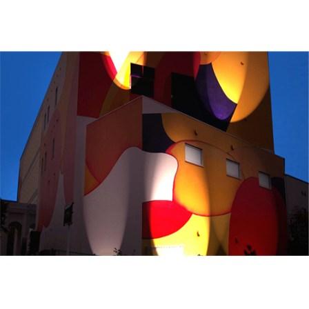 bottazzi_site_specific_artwork_miyanomori_museum_1