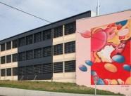 bottazzi_urbanisme_art_contemporain_2