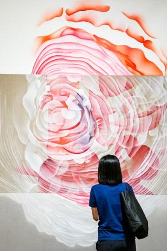 bottazzi_hong_kong_exhibition_w