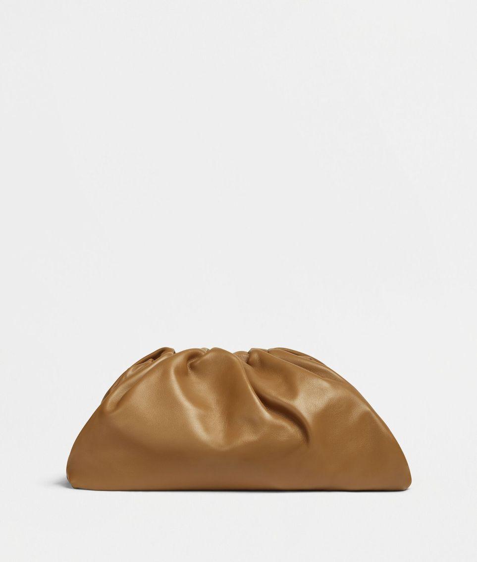 Bottega Veneta Pouch Bag REVIEW