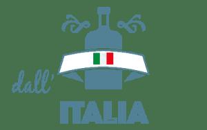 dall'Italia