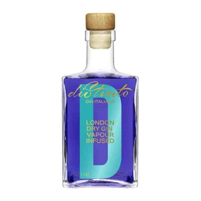 Distinto Gin