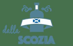dalla Scozia