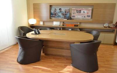 sala-riunioni-multimediale
