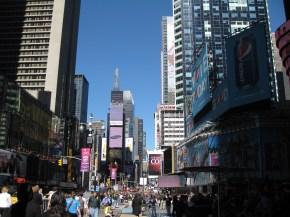 New York 064