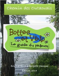 chemin-des-outaouais-couverture-2014