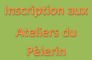 inscription-ateliers-bouton