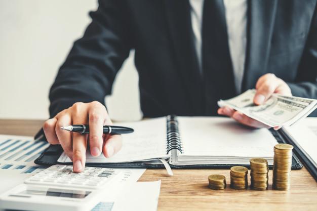 Crédito especial para micro e pequenas empresas: lei cria o PRONAMPE