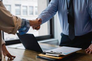 A importância do contrato de prestação de serviços para o profissional liberal