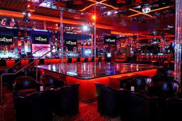 gentleman-club-las-vegas