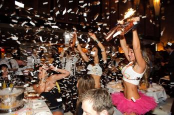 party-people-lavo-brunch