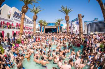 drais-beach-club-party