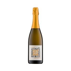 Crémant Brut Nature von Weingut Fogt