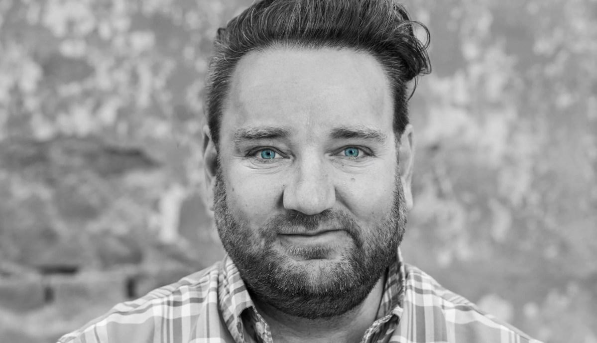 Weingut Hermann Moser: Löss-Spezialist aus dem Kremstal
