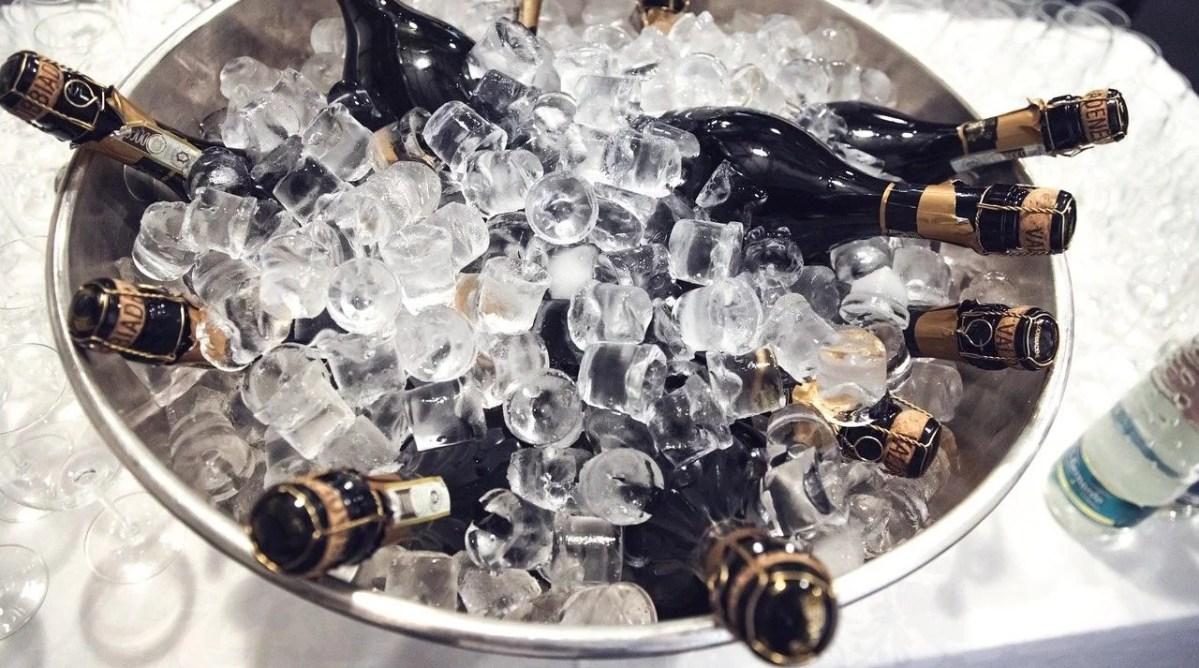 Champagner: So könnt ihr die Herkunft erkennen