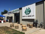 Beryl's Beer Co
