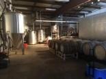 Beryl's Beer brewery