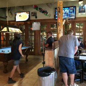 Pagosa Springs Breweries 08-2014 (12)