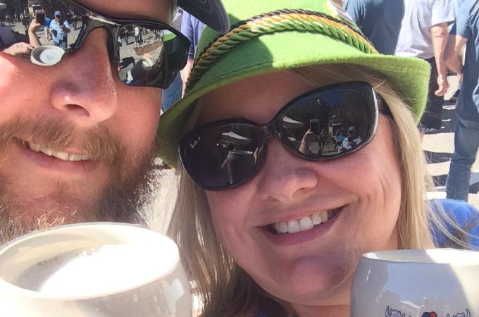 Breckenridge Oktoberfest 2015   bottlemakesthree.com