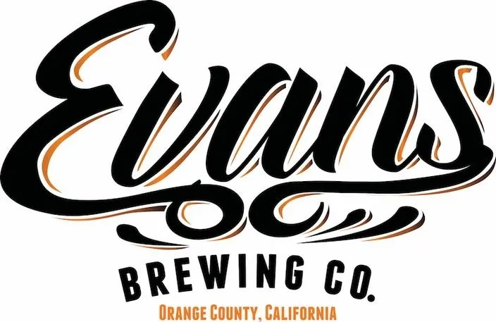 Photo source: Evans Brewing Company