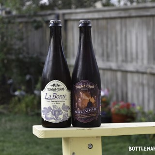 Wicked Weed-003-20160819