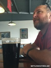 Creede Brewing Company in Denver, CO   BottleMakesThree.com