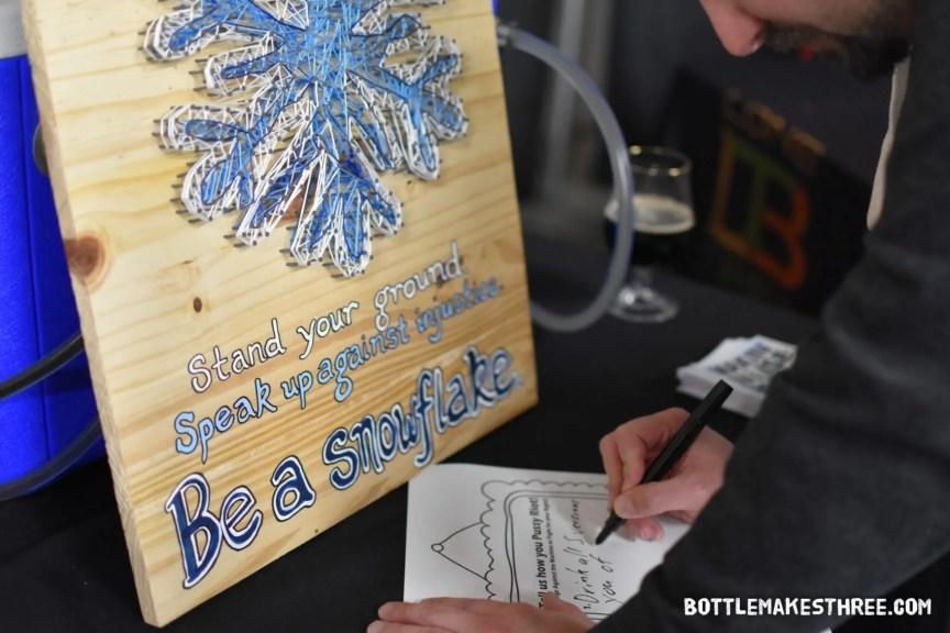 2017 Collaboration Fest Delivered as Biggest and Best Yet | bottlemakesthree.com