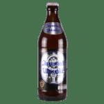 Augustiner – Weissebeir