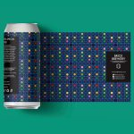 Brick Brewery – Extra Special Bitter