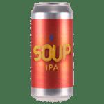Garage – Soup