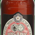 Sam Smiths – Organic Pale Ale 500ml