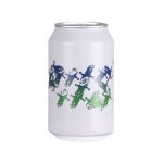 Lervig Pilsner 330ml Can