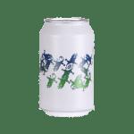 Lervig Pilsner 330ml Can